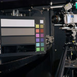 IBC2018: X-Rite mit ColorChecker Video XL