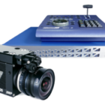 IBC2018: HD1200-Minikamera jetzt auch für SlomoTV