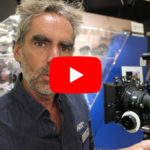 Video: Arri PCA mit Multi Hex