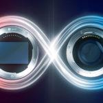 L-Mount-Alliance von Sigma, Leica Camera und Panasonic
