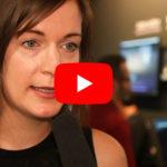 IBC2018-Video: Premiere Pro im Einsatz bei ORF eins