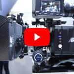 IBC2018: Arri Kamera-Neuheiten