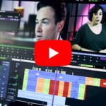 IBC2018: Media Composer 2018.9