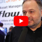 IBC2018-Video: Editshare Flow