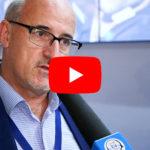 IBC2018-Video: Pläne für Gearhouse Broadcast Germany