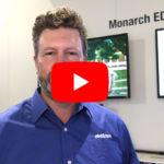 IBC2018-Video: Matrox erweitert Monarch-Reihe