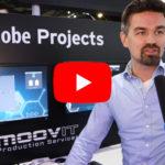 IBC2018-Video: So arbeiten Helmut FX und Helmut IO