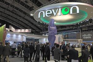 Nevion, VideoIPath