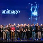 Jim Knopf gewinnt doppelt beim Animago 2018