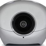 4K VR-Kamera von Mog Solutions