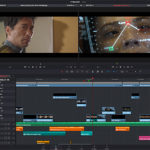 Blackmagic Design kündigt DaVinci Resolve 15.2 an