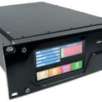 HSE24 nutzt Drahtlossystem von DTC Domo Broadcast