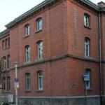 Filmakademie Baden-Württemberg baut ihr Studienangebot aus