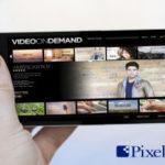 Rohde & Schwarz übernimmt Pixel Power Limited