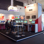 Euro Media Group: Partnerschaft mit Simplylive