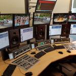 RTS setzt bei Sportberichten auf Stage Tec