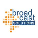 Broadcast Solutions geht nach UK