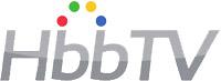 HbbTV-Logo.