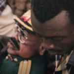»The Rebel Puppeteers of Sudan«