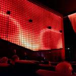 Arri-Kino: Astor Film Lounge eröffnet