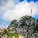 BR stellt Programmsignale und Standorte für 5G-Broadcast-Test bereit