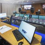 WDR Philharmonie steigt mit Lawo mc²96 und Sapphire auf IP um