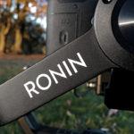 Das Multitalent: DJI Ronin-S