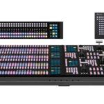 Sony liefert neue IP-Videomischer an den ORF