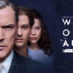»Werk ohne Autor« mit doppelter Oscar-Chance