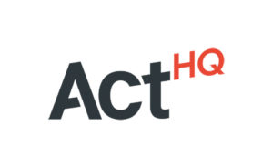 Act HeadQuarter Media