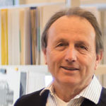 Nachruf: Alfred Piffl verstorben