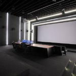 MMC: neues Color Grading Theatre