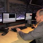Omnimago investiert in Upgrade mit Clipster 6