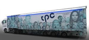 TPC, © Nonkonform, UHD1