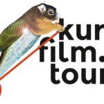 Kurz und sehr gut: 13 Produktionen gehen auf Kinotour