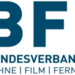 BFFS-Mitglieder wählen neuen Vorstand