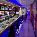 EBU zeichnet tpc Pionierprojekt aus