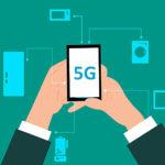 Media Broadcast errichtet eigenen 5G-Campus