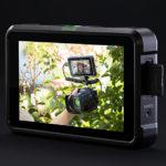 Atomos Shinobi: HDMI-Monitor für 399 Euro