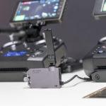 DJI Multilink verfügbar