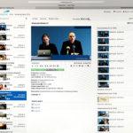 Social-Media-Videoproduktion mit Medialoopster
