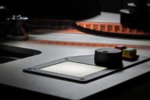 Filmarchiv, IVW, MWA Nova, Spinner S