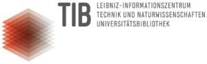 TIB, Logo