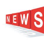 News: Kurz und knackig – KW 01.19
