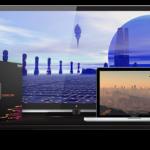 MainConcept: Multi-Plattform ProRes Decoder SDK 1.0