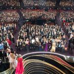 Oscars: US-Academy adelt Netflix und Marvel
