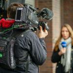 TVN-Gruppe arbeitet mit TVU Networks zusammen