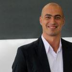 Qvest Media stattet ORF mit neuer Regieplatzsteuerung aus