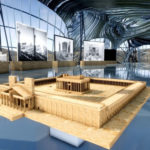ZDF lässt Palmyra digital rekonstruieren