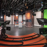 Radio Bremen produziert und sendet in HDTV